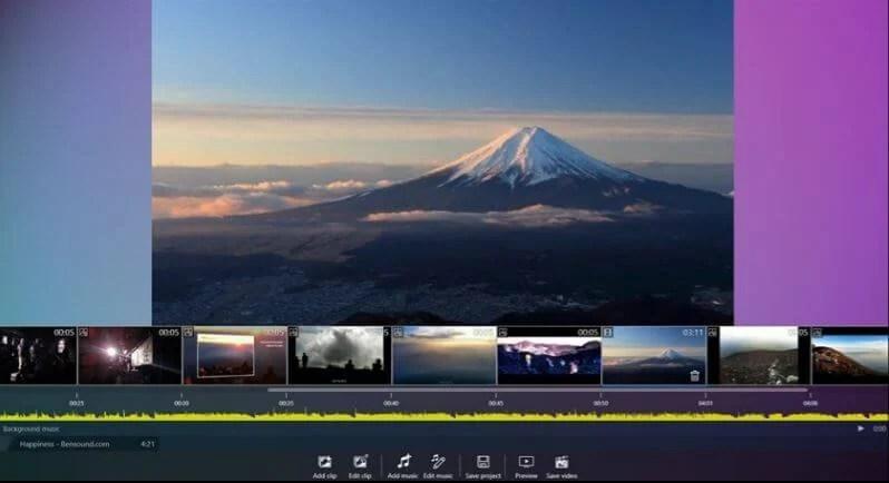 Confira os aplicativos essenciais para seu PC com Windows 9