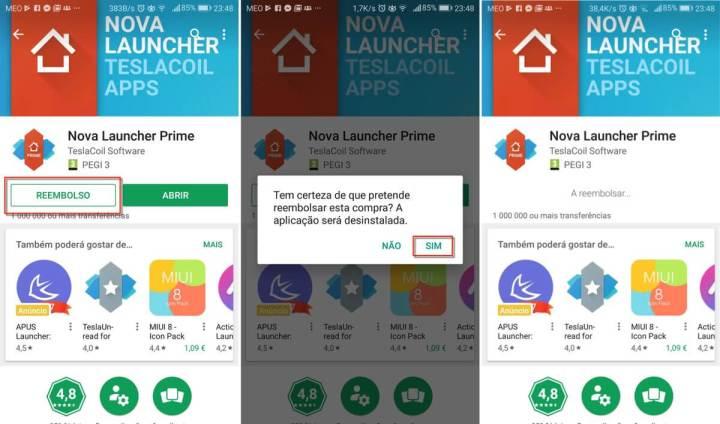 Google Play Store: confira cinco dicas para melhorar o uso do app 13