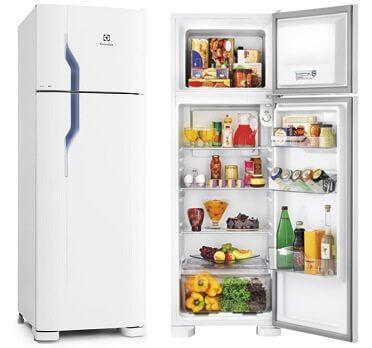 refrigerador electrolux dc35a principal - Confira as cafeteiras e eletrodomésticos mais buscados em abril no Zoom