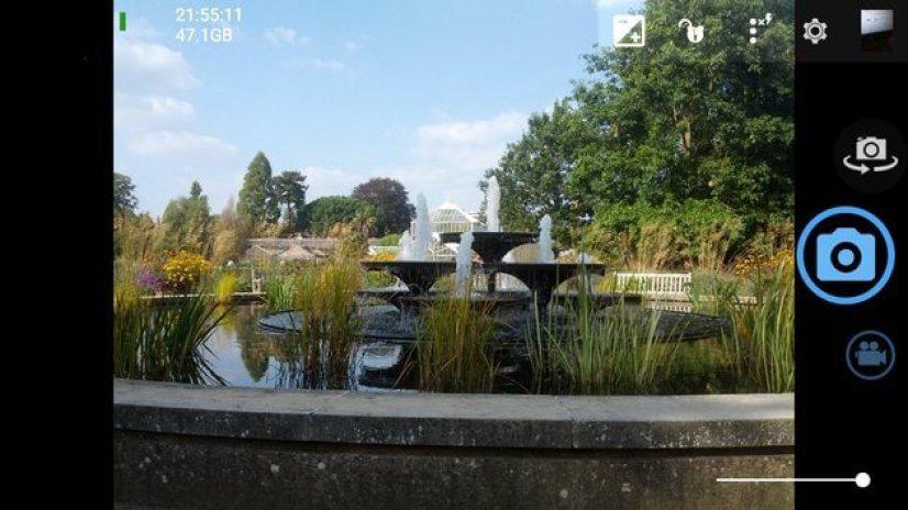screen 0 - Aprenda a melhorar a qualidade das fotos de smartphones Android