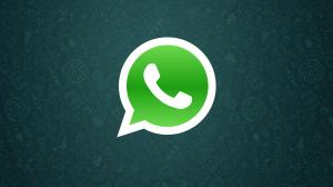 Usuários da versão beta do WhatsApp estão recebendo atualização com chamadas de vídeo em grupo 9