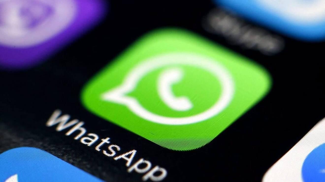 whatsapp novidades 1 - Confira cinco novidades que em breve chegarão ao WhatsApp