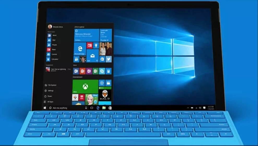 windows 4 - Windows 10: Microsoft melhora ferramenta de captura de tela e adiciona novas funções