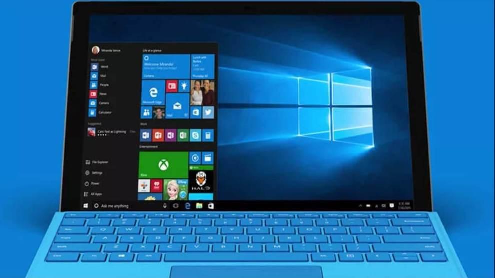 Windows 10: Microsoft melhora ferramenta de captura de tela e adiciona novas funções 6