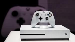 Novo controle de Xbox One terá foco total em acessibilidade; sugere vazamento 6