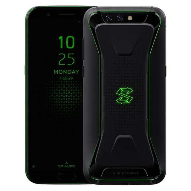 xiaomi - Rumor: smartphone gamer da ASUS será lançado em junho