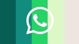 10358 como usar gifs nas conversas do whatsapp - WhatsApp é usado para propagar notícias falsas e as consequências são alarmantes