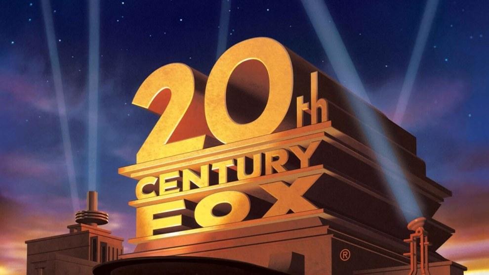 Disney volta às negociações e oferece 70 bilhões de dólares pela Fox 6