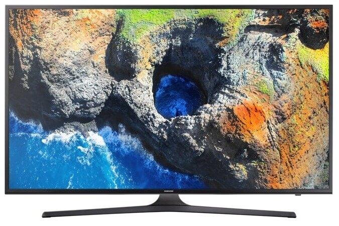 4 1 - Confira quais foram as Smart TV mais procuradas em maio