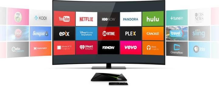 489427 720x288 - PwC: O futuro da indústria da mídia e entretenimento está nos anúncios digitais