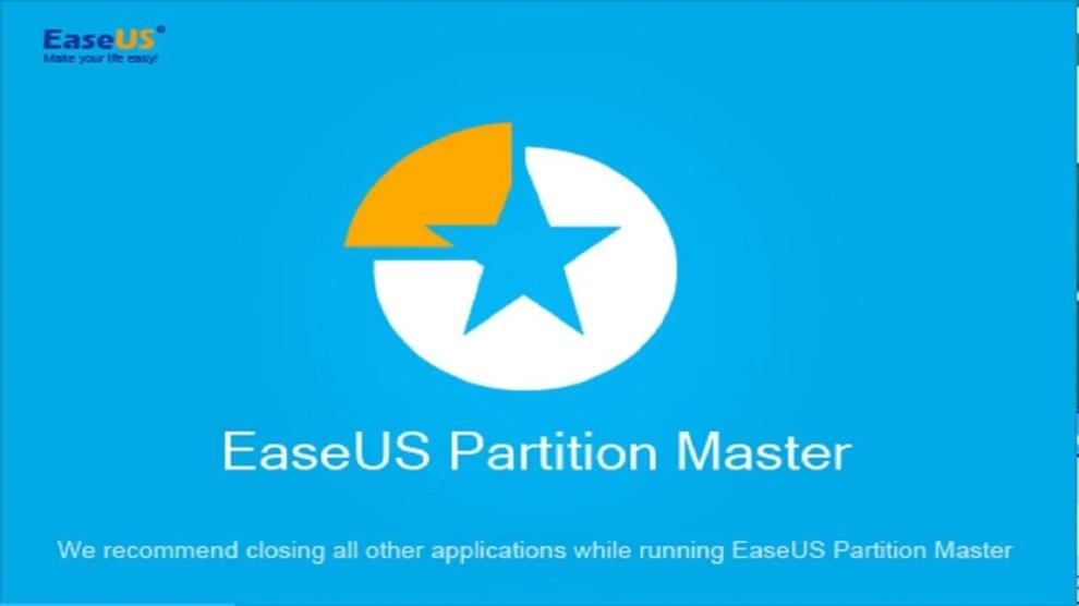 Conheça o Partition Manager, o melhor gerenciador para o seu HD ou SSD 6