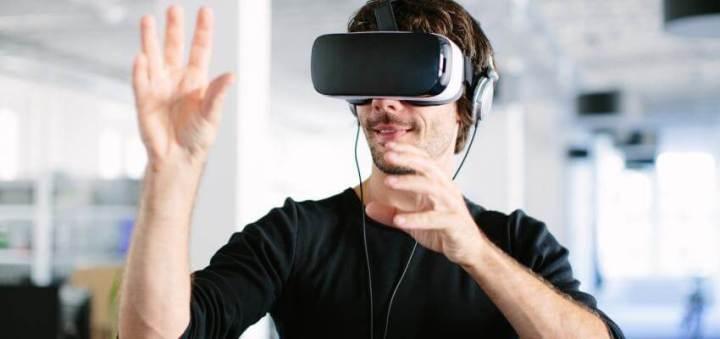 Oracle Open World 2018: evento mostra grandes inovações na mira da Oracle 12