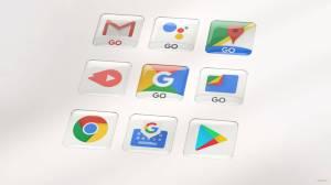 Android Go - Android GO: Vale a pena comprar esses smartphones?