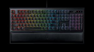 Review: Razer Ornata Chroma é um teclado semi-mecânico que deveria ser de baixo custo 7