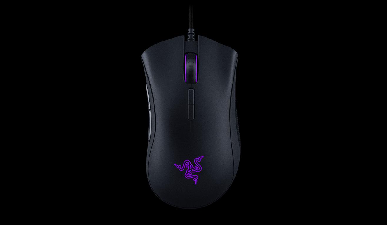Review: Razer Deathadder Elite é um dos melhores mouses do mercado 6