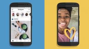 Instagram Lite, versão mais leve do aplicativo, é lançado oficialmente 17
