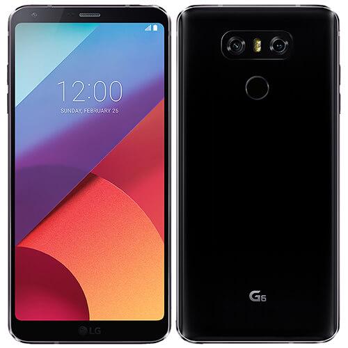 LG G6 - Dia dos namorados: confira dicas de presentes tecnológicos!