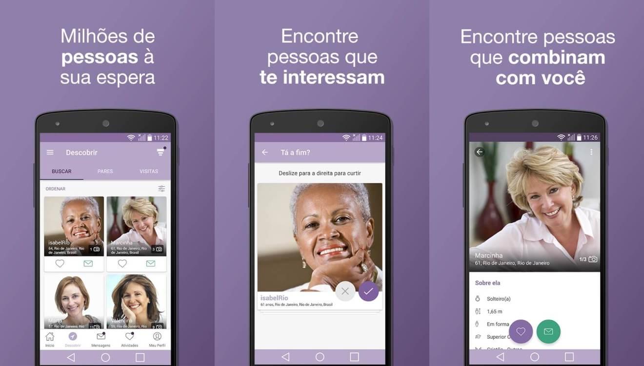 Our Time - Dia dos namorados: melhores apps para casais e solteiros