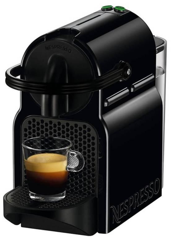Confira as cafeteiras e eletrodomésticos mais buscados em maio no Zoom 7