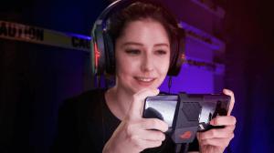Computex 2018: ASUS ROG Phone é o mais poderoso smartphone gamer já anunciado