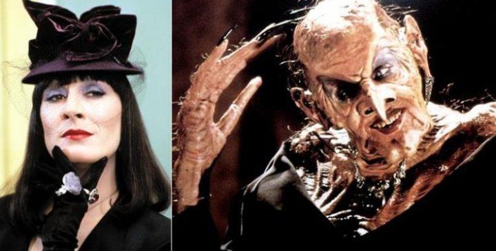 Convenção das Bruxas ganha remake com grandes nomes do Oscar 6