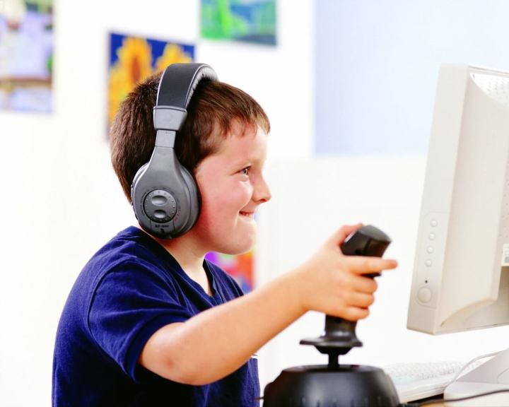 OMS classifica 'vício em videogames' como distúrbio de saúde mental 6