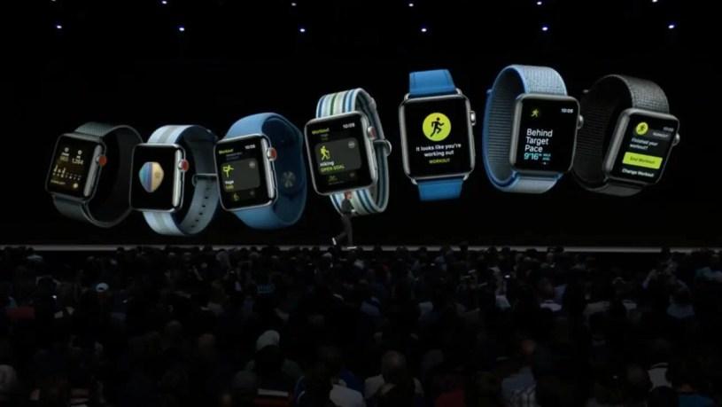 WWDC18: Confira o resumo de tudo o que rolou no evento da Apple 12