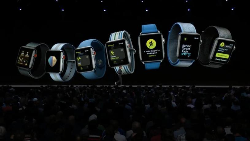WWDC18: Confira o resumo de tudo o que rolou no evento da Apple 13