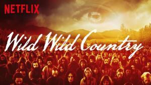 Wild Wild Country é o fantástico documentário da Netflix que você precisa assistir 12