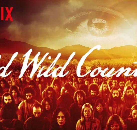 f3e63d5e39afa07438249d66bfbb9b208b04ce9e - Wild Wild Country é o fantástico documentário da Netflix que você precisa assistir