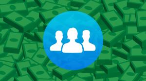 facebook groups subscription - Facebook inicia testes para cobrar por conteúdo em grupos