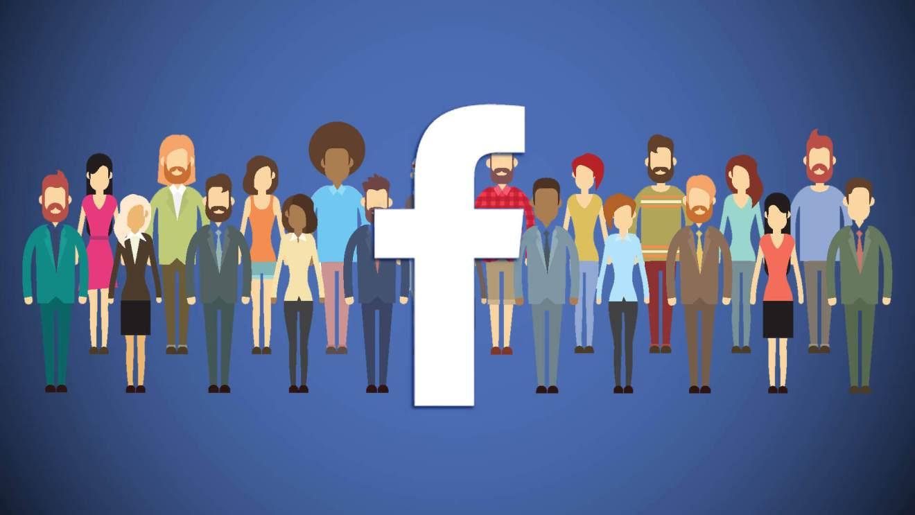facebook - Facebook e Google descumprem legislação e são processados
