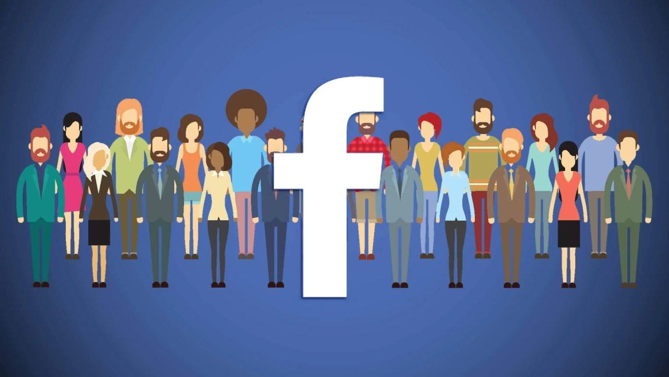 Facebook e Google descumprem legislação e são processados 7