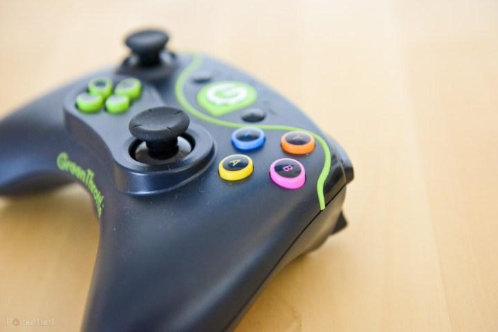 Rumores indicam que Google irá apostar em plataforma de games por streaming 5