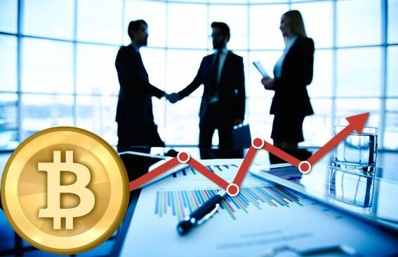 """Entenda como as """"baleias da Bitcoin"""" influenciam o valor da criptomoeda 7"""