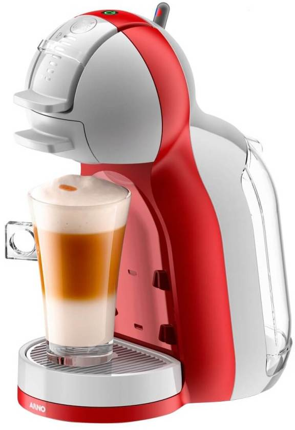 Confira as cafeteiras e eletrodomésticos mais buscados em maio no Zoom 6