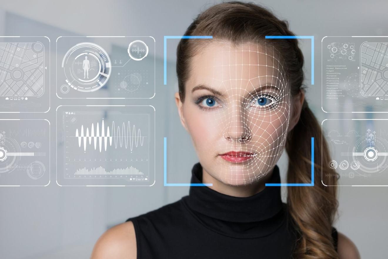 Reconhecimento facial: o futuro dos ingressos para shows 6