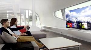 sg feature suhd js9500 ua88js9500kxxs 59474359 - Qual é o melhor sistema de Smart TVs em 2018: Android TV, webOS ou Tizen?