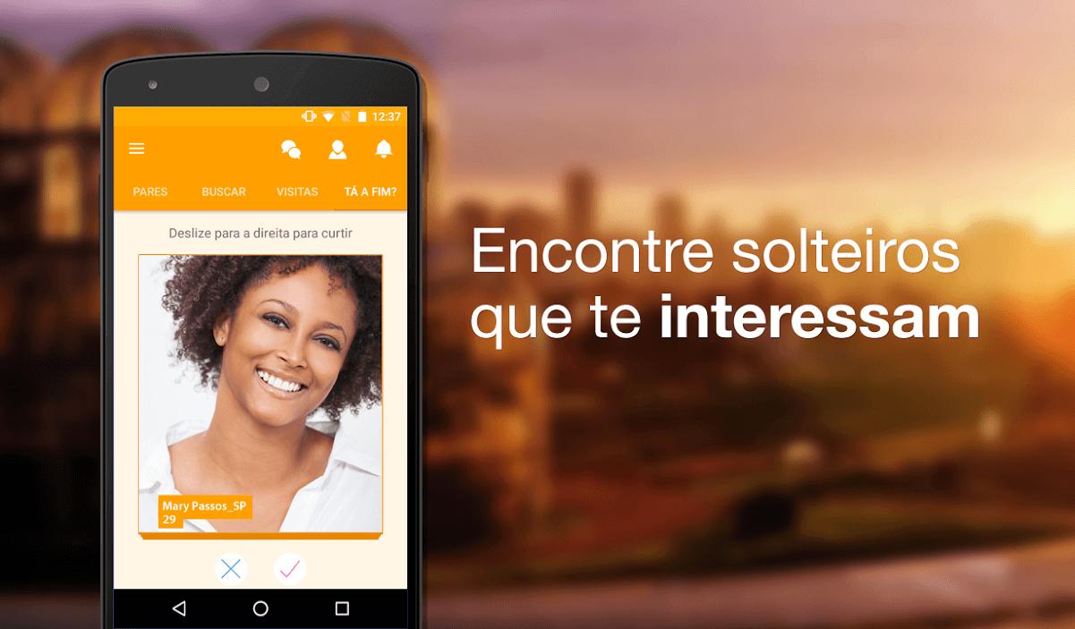 singleparentmeet - Dia dos namorados: melhores apps para casais e solteiros