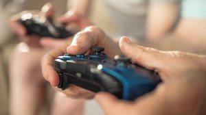 OMS classifica 'vício em videogames' como distúrbio de saúde mental 9