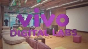 Por dentro do Vivo Digital Labs, o escritório de inovação da Vivo 10