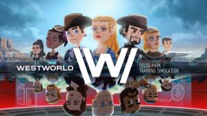 westworld ios lead - Jogo de Westworld para iOS e Android será lançado essa semana