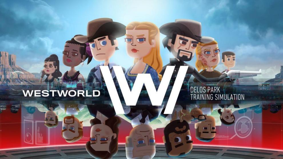 Jogo de Westworld para iOS e Android será lançado essa semana 6
