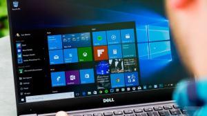 win1 2040.0.0 - Confira sete ferramentas para deixar seu PC com Windows mais poderoso