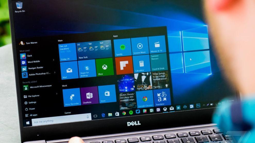 Confira sete ferramentas para deixar seu PC com Windows mais poderoso 4