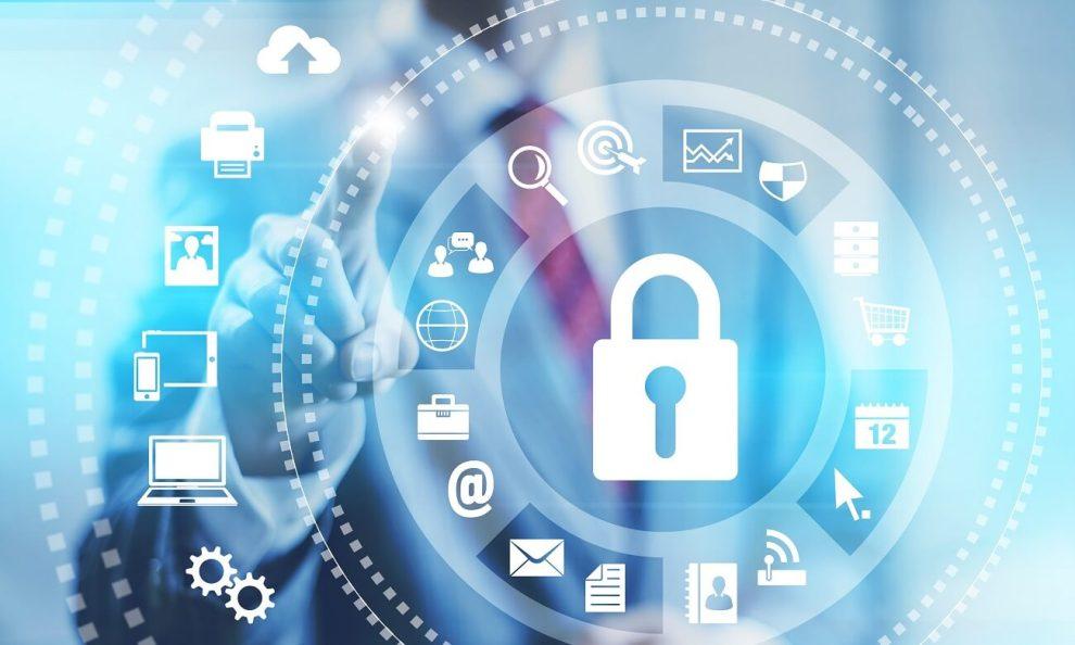 Senado aprova Lei Geral de Proteção de Dados 6
