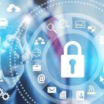 005463 5b4602a0e1a87 Datasecurity5 - Senado aprova Lei Geral de Proteção de Dados