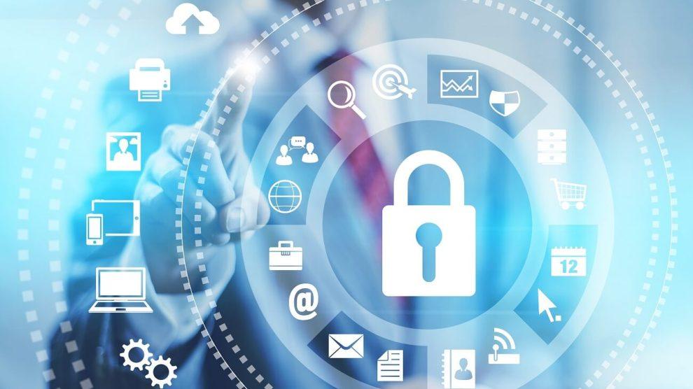 Senado aprova Lei Geral de Proteção de Dados 4