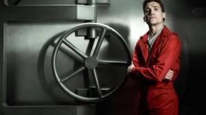 Atores de La Casa de Papel participarão de Elite, nova série da Netflix 13