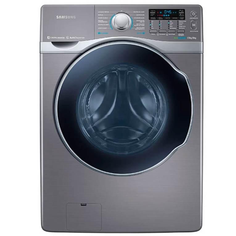 2215089 01 - Confira as melhores lavadoras para comprar em 2018